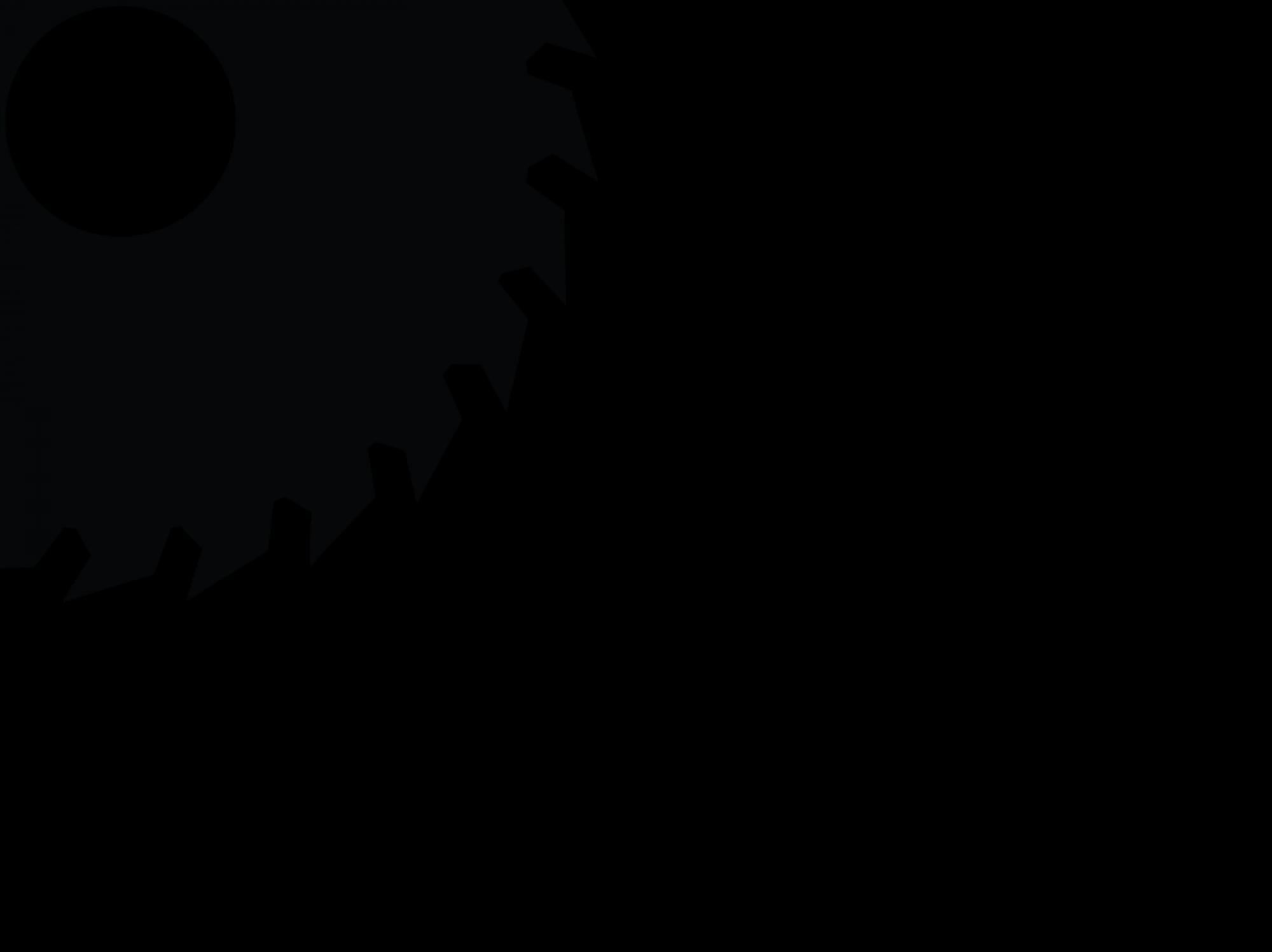 MKL Tools (new website coming soon)